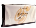Callebaut Finest Belgian Baking Chocolate - 11 LB Bar