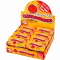 Orangeheads Candy - 24CT Case