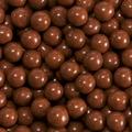 Brown Sixlets