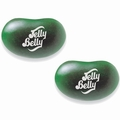 Jelly Belly Dark Green Jelly Beans - Watermelon