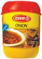Passover Osem Onion Soup Mix