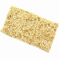 Sesame Brittle Crunch