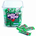 Watermelon Laffy Taffy Chews  - 145CT Tub