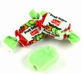 Passover Sour Apple Taffy - 6 oz