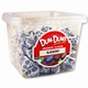 dumdums12500blueberry.jpg