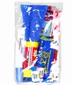 Finger Rocket Gift Bag