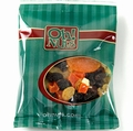 Ambrosia Eden Mix Snack Packs - 12CT Box
