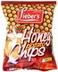 Honey-Chips.jpg