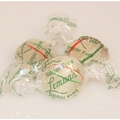 Sugar-Free Leman's Mint Candy Buttons