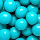 tiffany blue malt balls.jpg