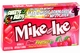Mike-Ike-Red-Rageous.jpg
