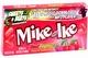 Mike-Ike-Red-Rageous.jpg
