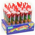 Astro Pop Lollipops - 24CT Box