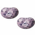 Jelly Belly Purple Jelly Beans - Mixed Berry Smoothie