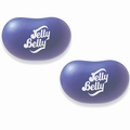 Jelly Belly Purple Jelly Beans - Island Punch