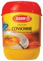 Passover Osem Chicken Consomme Flavored Soup Mix