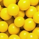 yellow malt balls.jpg