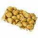 Peanut-Brittle.jpg