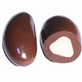 Dark Chocolate Covered Brazil Nuts