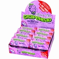Grapeheads Candy - 24CT Box