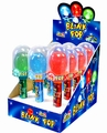 Blink Pops - 12CT Box