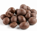 Carob Covered Peanuts