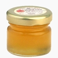 Mini Honey Jars - 20 Pack