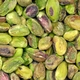 Shelled-Pistachios-Raw.jpg
