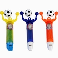 Kicker Clicker Pop - 6CT