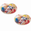 Jelly Belly Tutti Frutti Jelly Beans