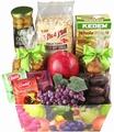 Tu B'Shvat Shivas Haminim Gift Basket