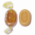 Matlow's Dairy Butterscotch Hard Candy
