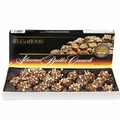 Bartons Almond Butter Crunch Chocolates