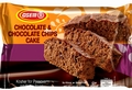 Osem Passover Double Chocolate Chip Cake - 9CT Case