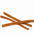 Cinnamon Sticks - 1 oz