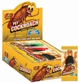 Jelly Belly Pet Cockroach Gummy -24CT Box