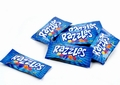 Mini Razzles 2-Pack Candy Gum - 240CT Bag