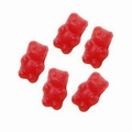 Sugar-Free Cinnamon Bear Cubbies - 8 oz