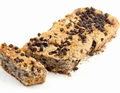 Passover Chocolate Chip Mandel Bread - 16 oz