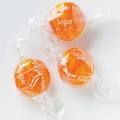 Sugar-Free Butterscotch Candy Buttons