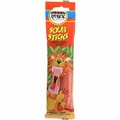 1.75 oz Sour Sticks - 3-Pack