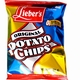 Liebers Reg Potato Chips.jpg