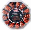Cherry Pralines Gift Box