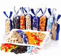 8 Days of Treats Gift Basket