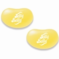 Jelly Belly Yellow Jelly Beans - Crushed Pineapple