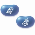 Jelly Belly Blue Jelly Beans - Sour Grape