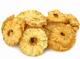 Natural Pineapple NEW.jpg