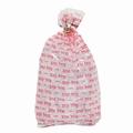 Pink Mazel Tov Bags