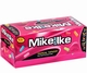 Mike-Ike-Tropical-Typhoon.jpg