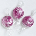 Sugar-Free Grape Candy Buttons